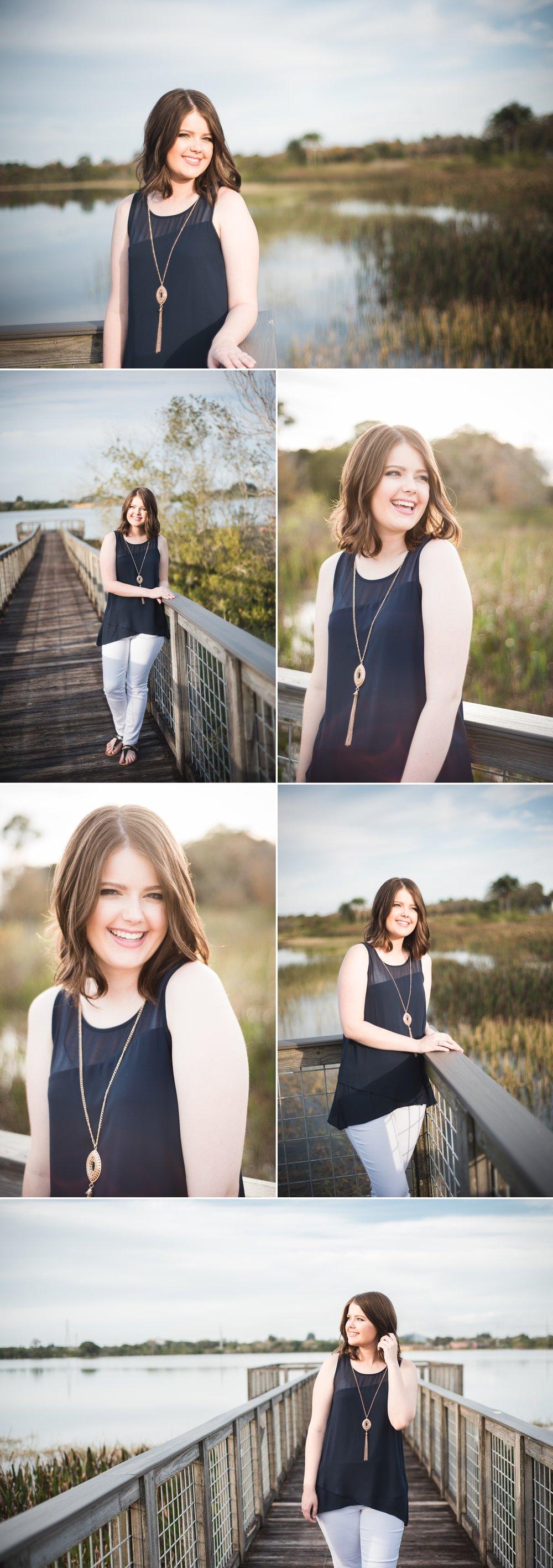 Katie L Senior 6.jpg