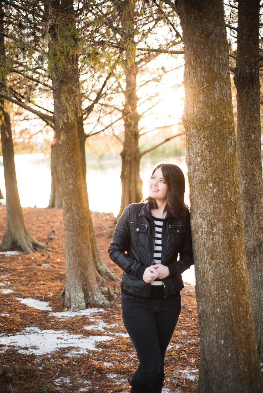 Katie L Senior 10.jpg