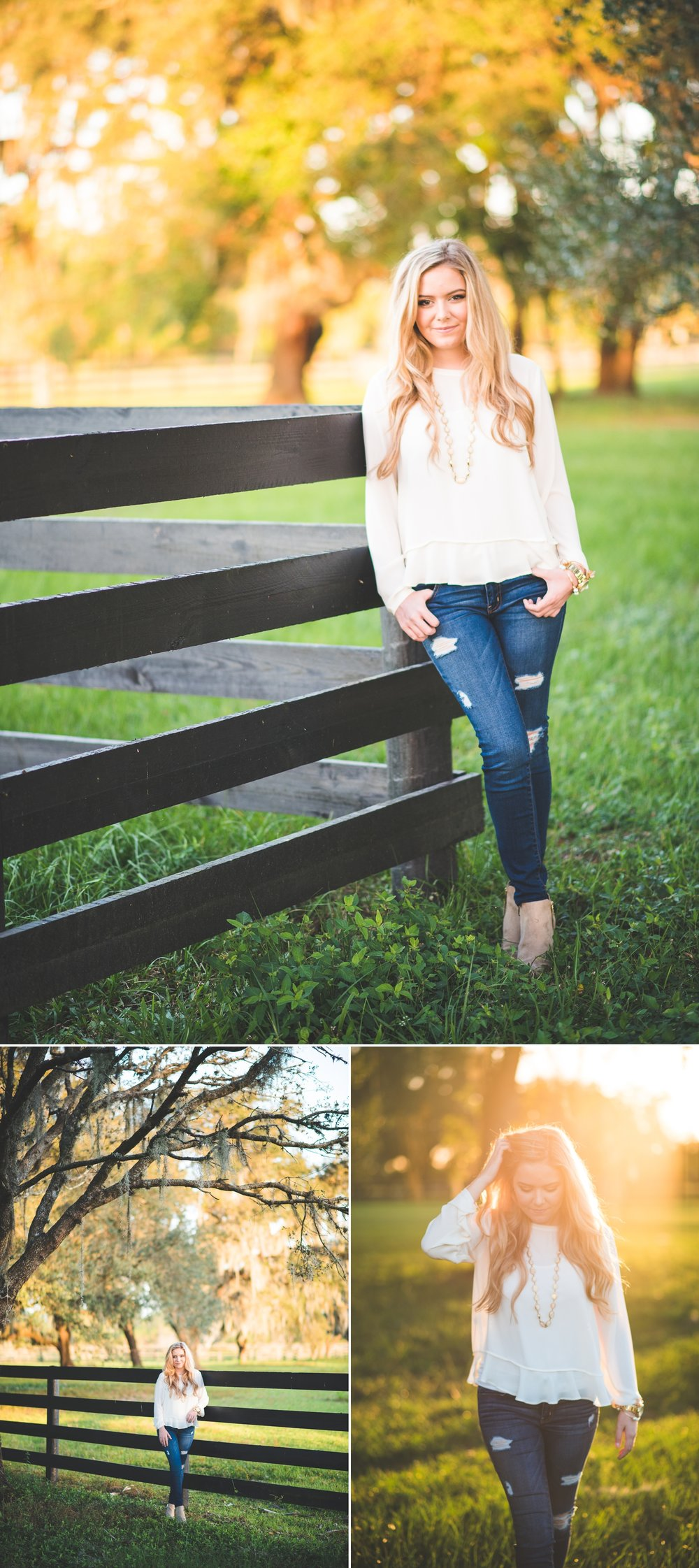 Sydni H Senior 10.jpg