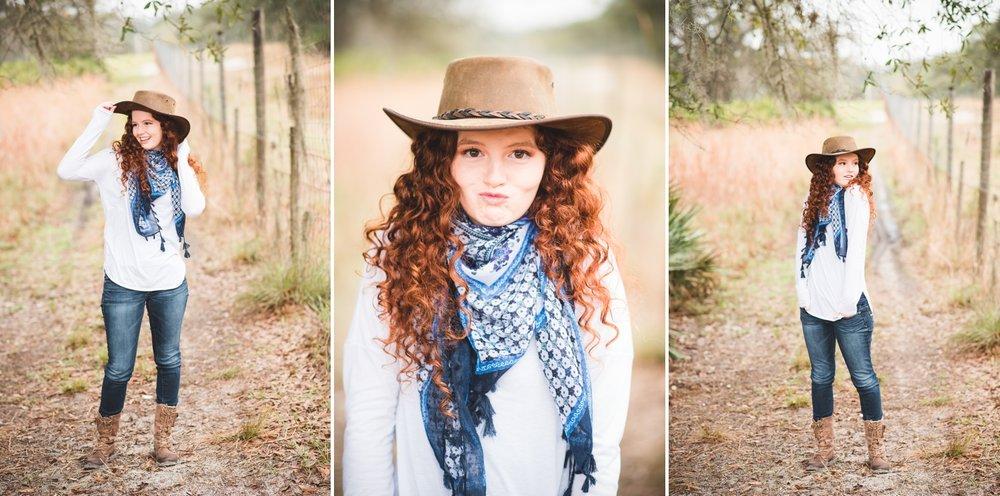 Hannah C Senior 2.jpg