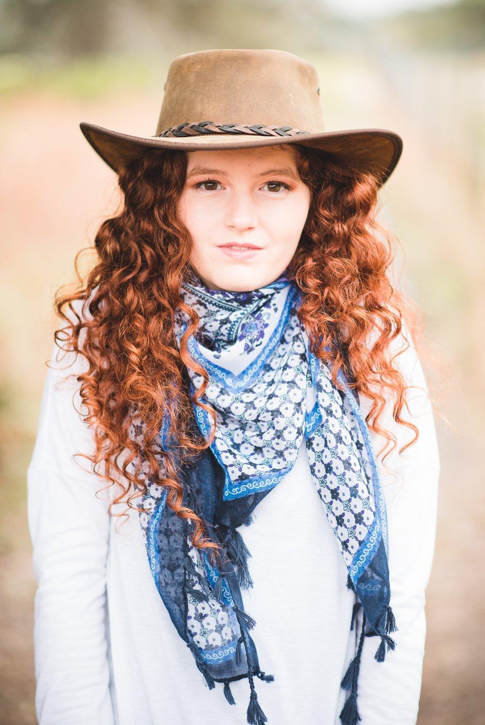 Hannah C Senior 1.jpg