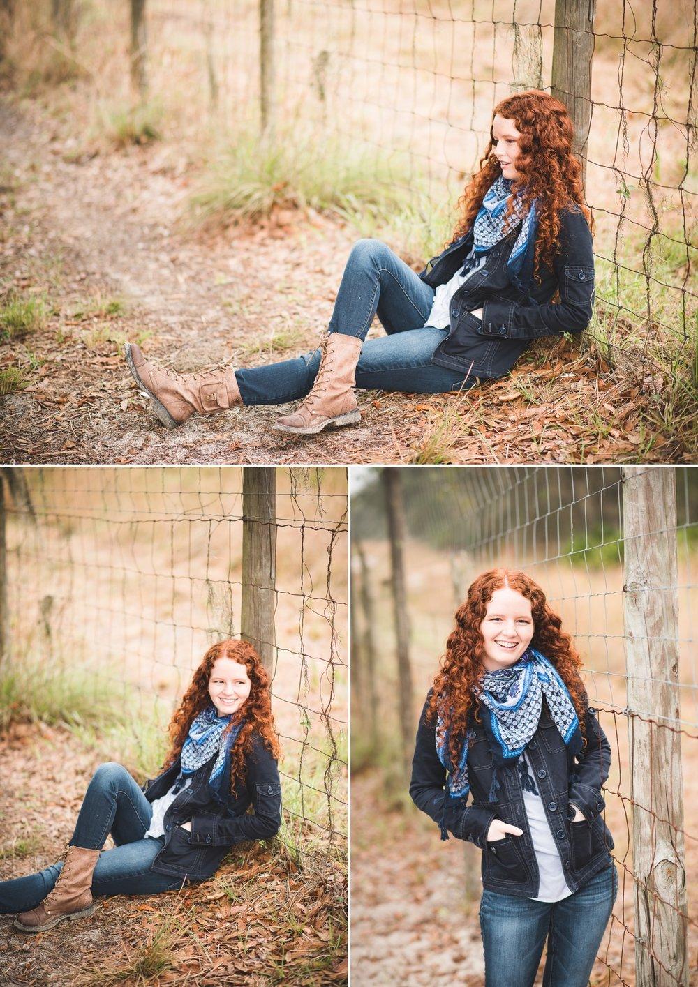 Hannah C Senior 3.jpg
