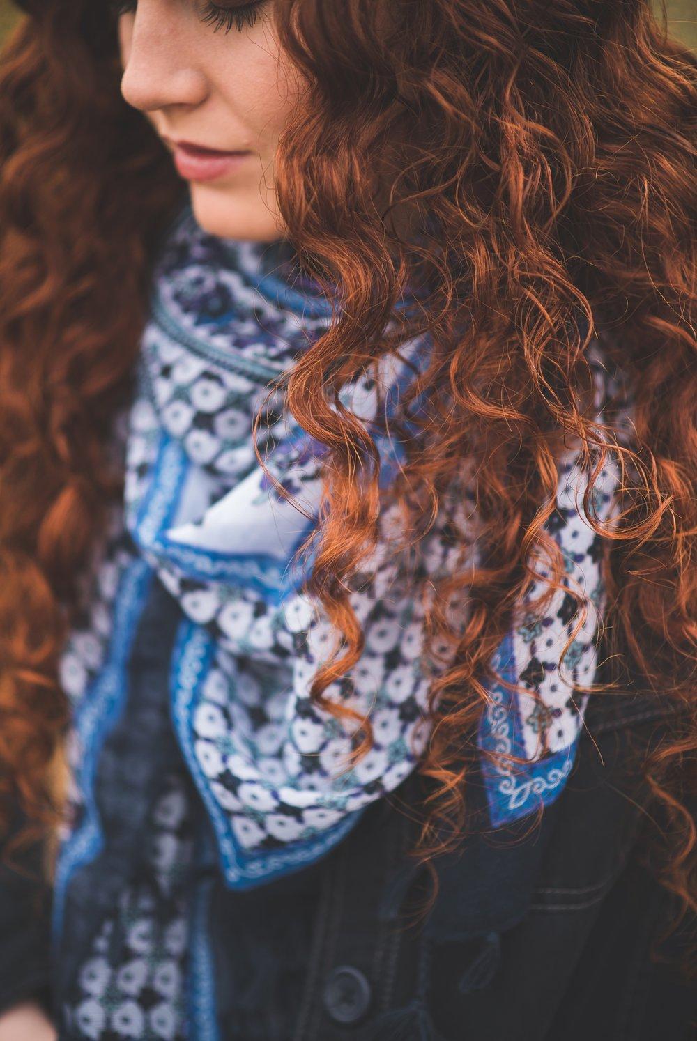 Hannah C Senior 4.jpg
