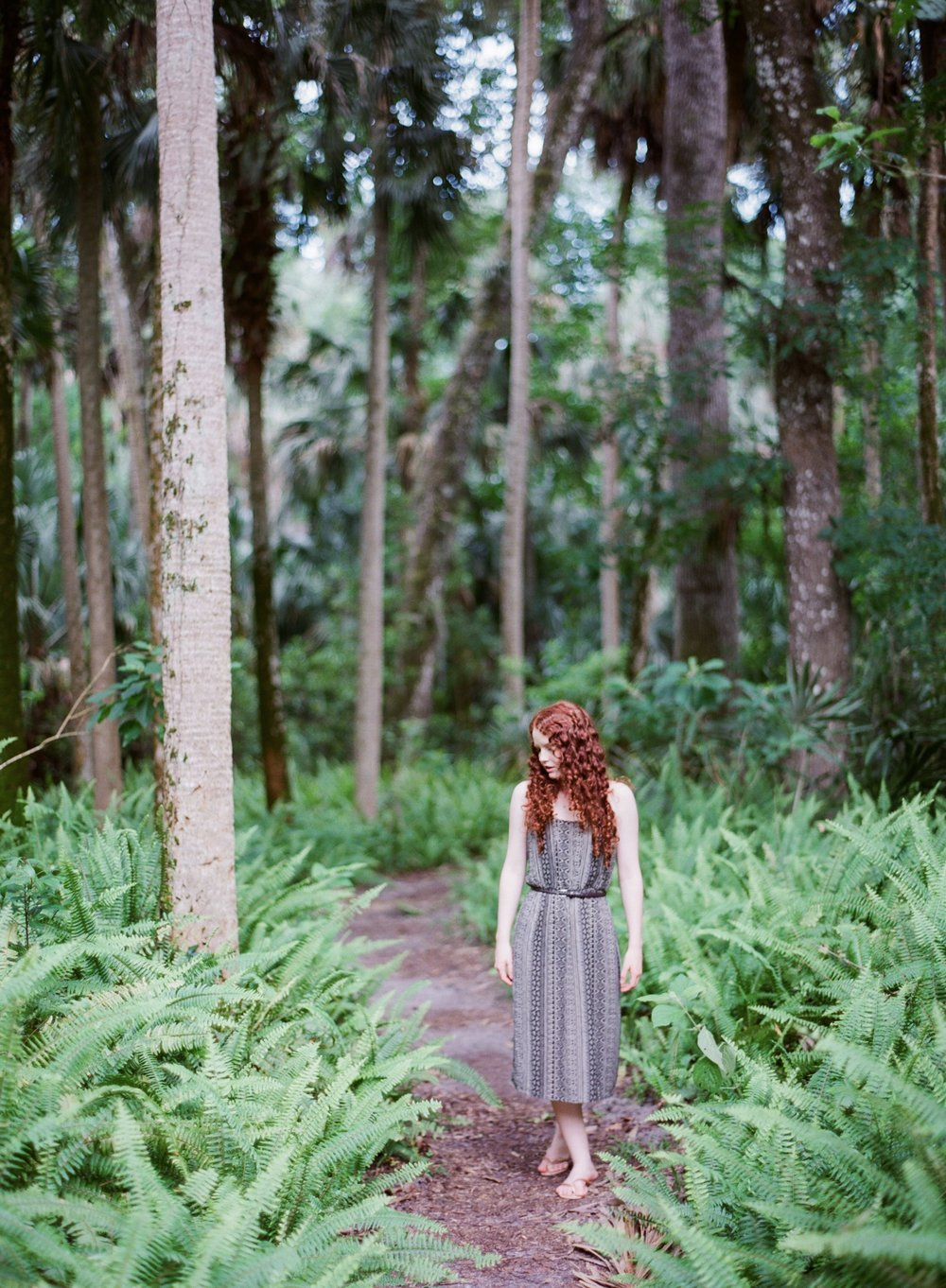 Hannah C Senior 8.jpg
