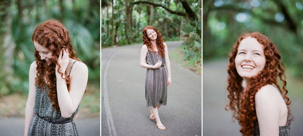 Hannah C Senior 9.jpg