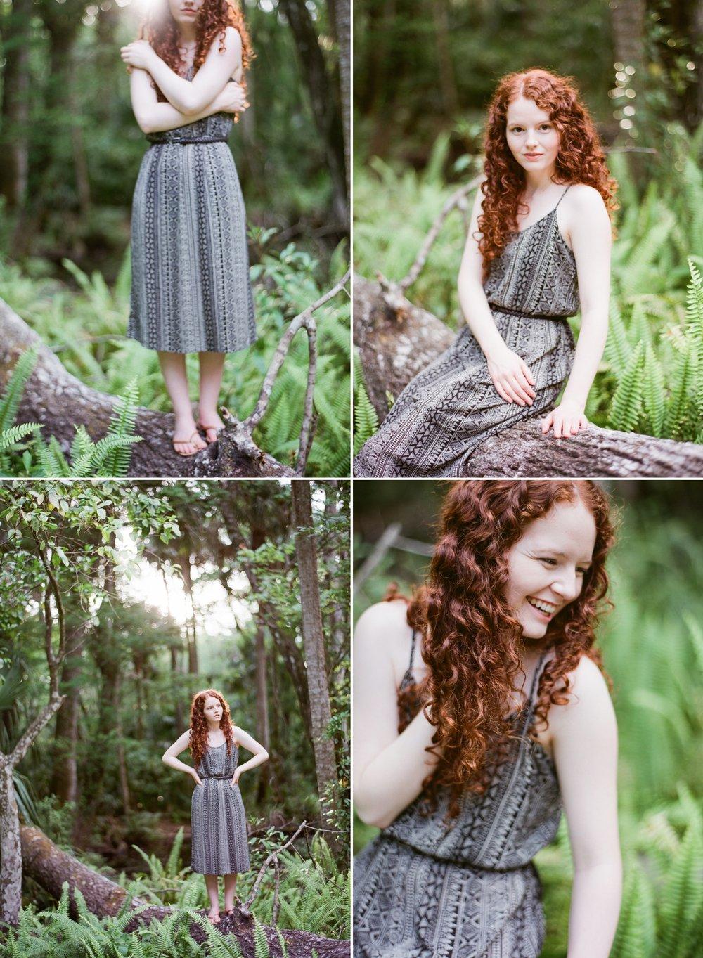 Hannah C Senior 11.jpg