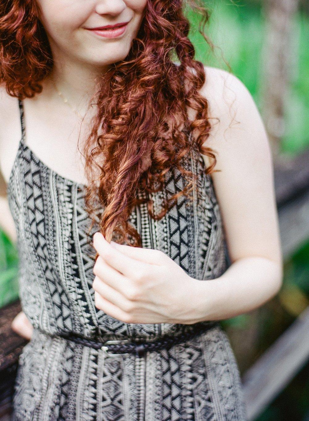 Hannah C Senior 12.jpg