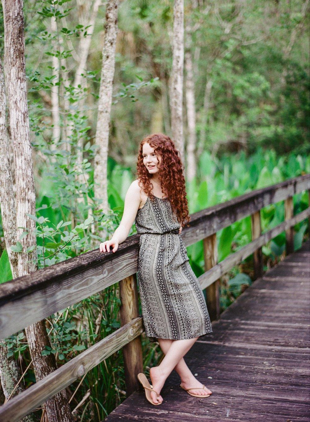 Hannah C Senior 13.jpg