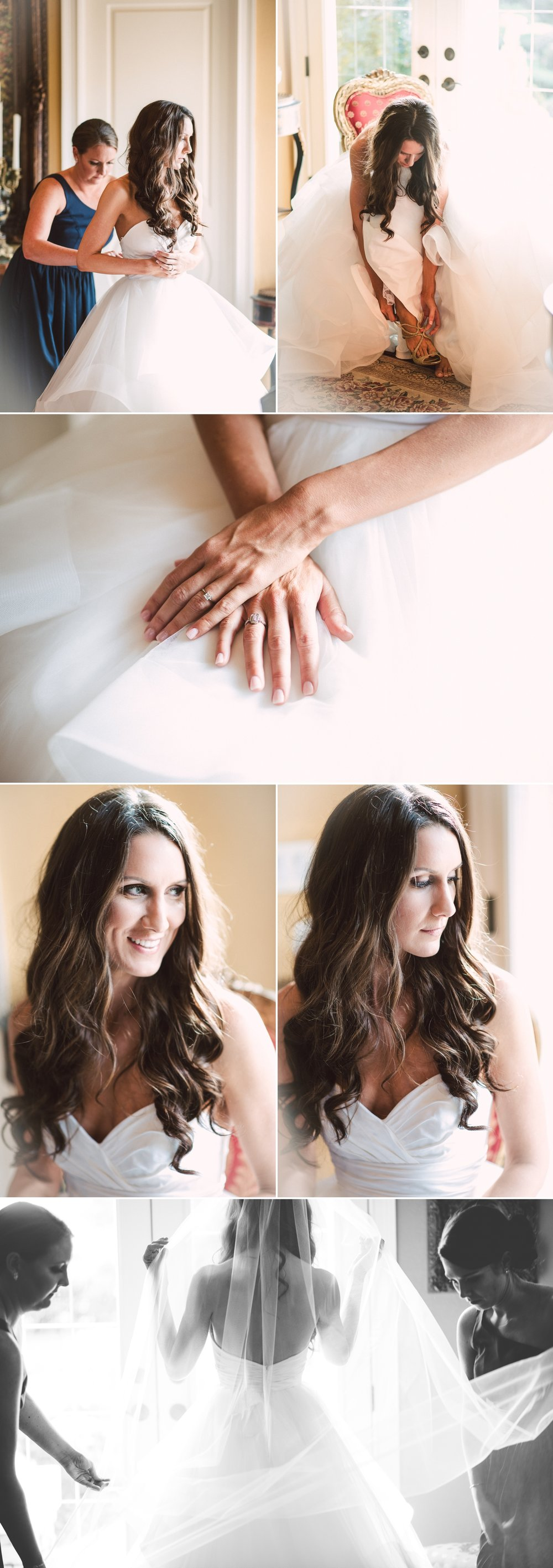 Stephanie + Adam Wedding 4.jpg