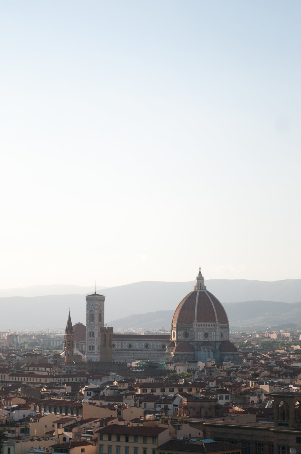 2013_05_Italy-0875.jpg