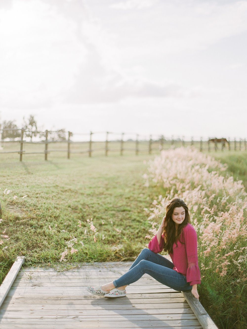 Anna Grace Senior Blog 7.jpg