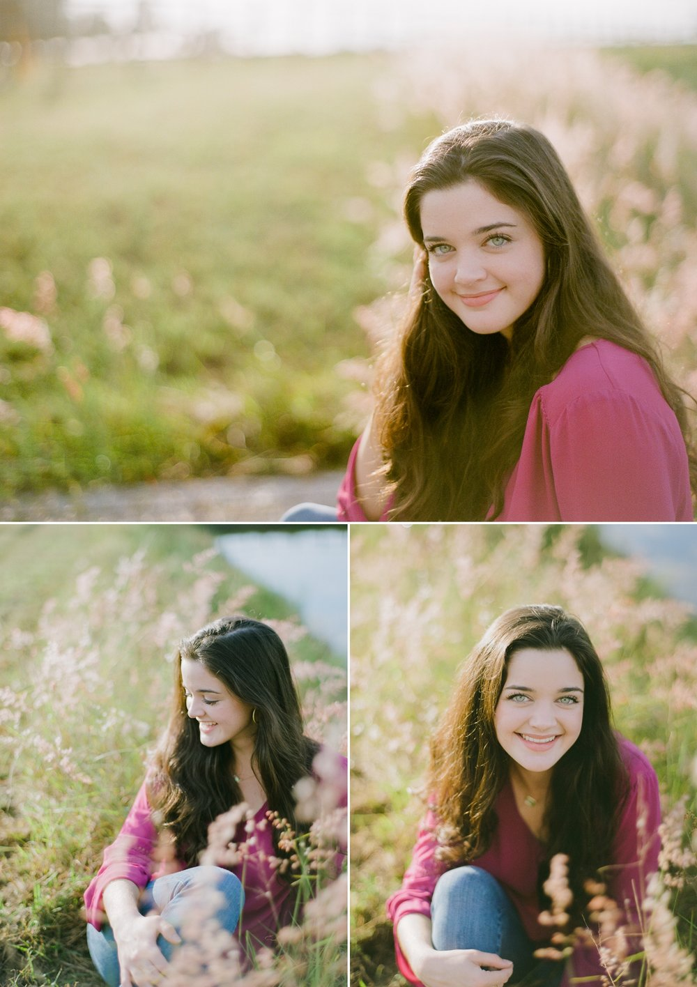 Anna Grace Senior Blog 8.jpg