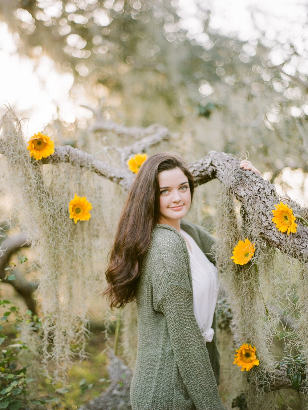 Anna Grace Senior Blog 15.jpg
