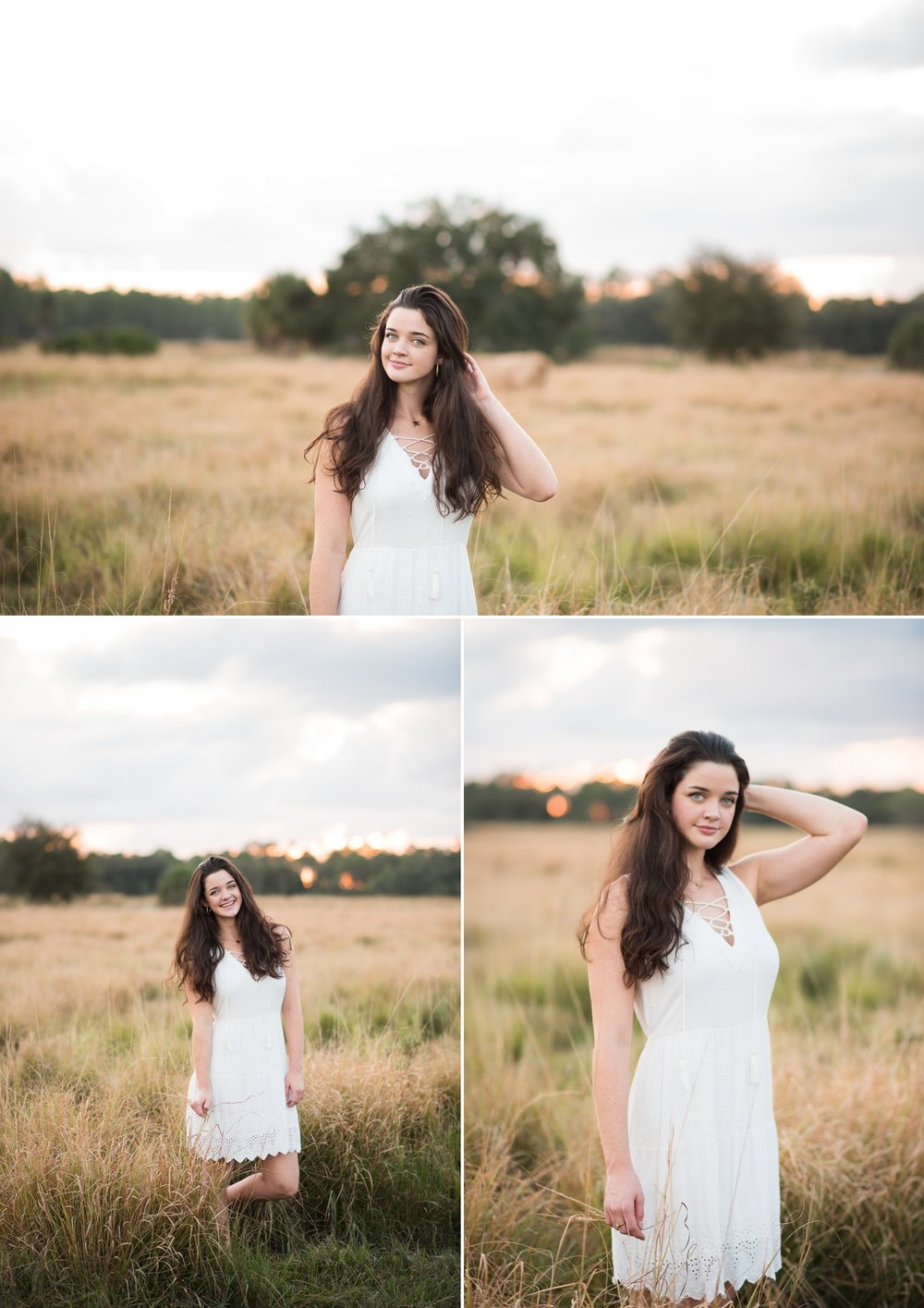 Anna Grace Senior Blog 22.jpg
