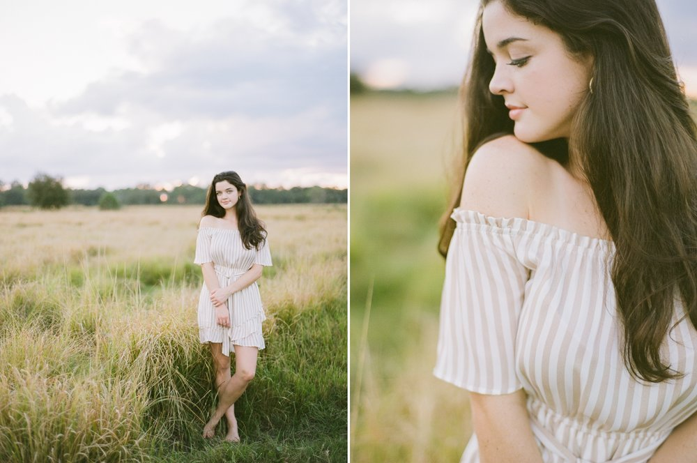 Anna Grace Senior Blog 24.jpg