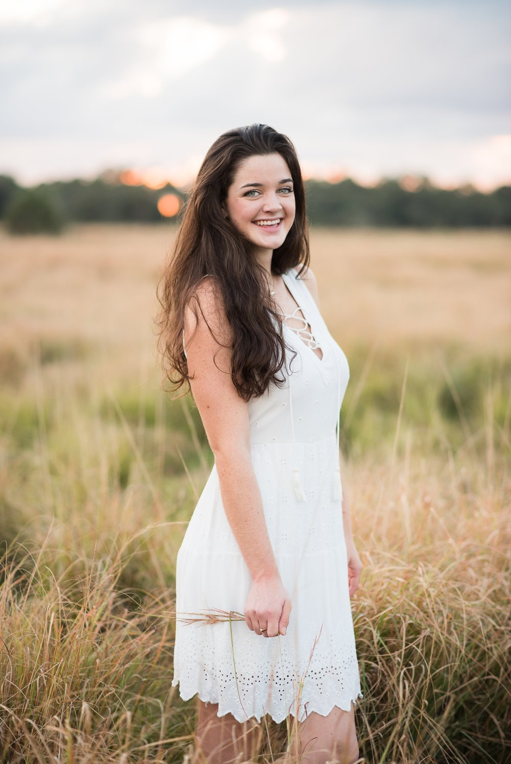Anna Grace Senior Blog 23.jpg