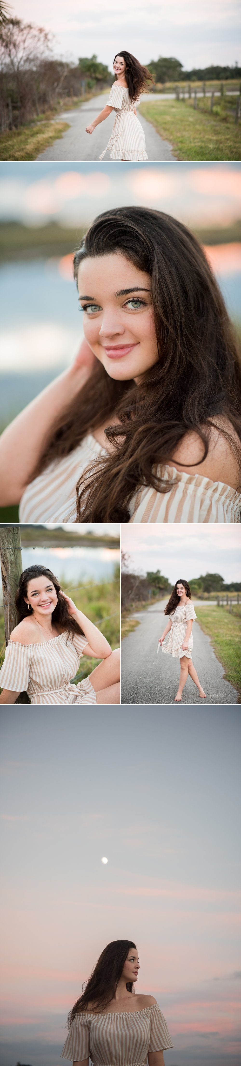 Anna Grace Senior Blog 27.jpg