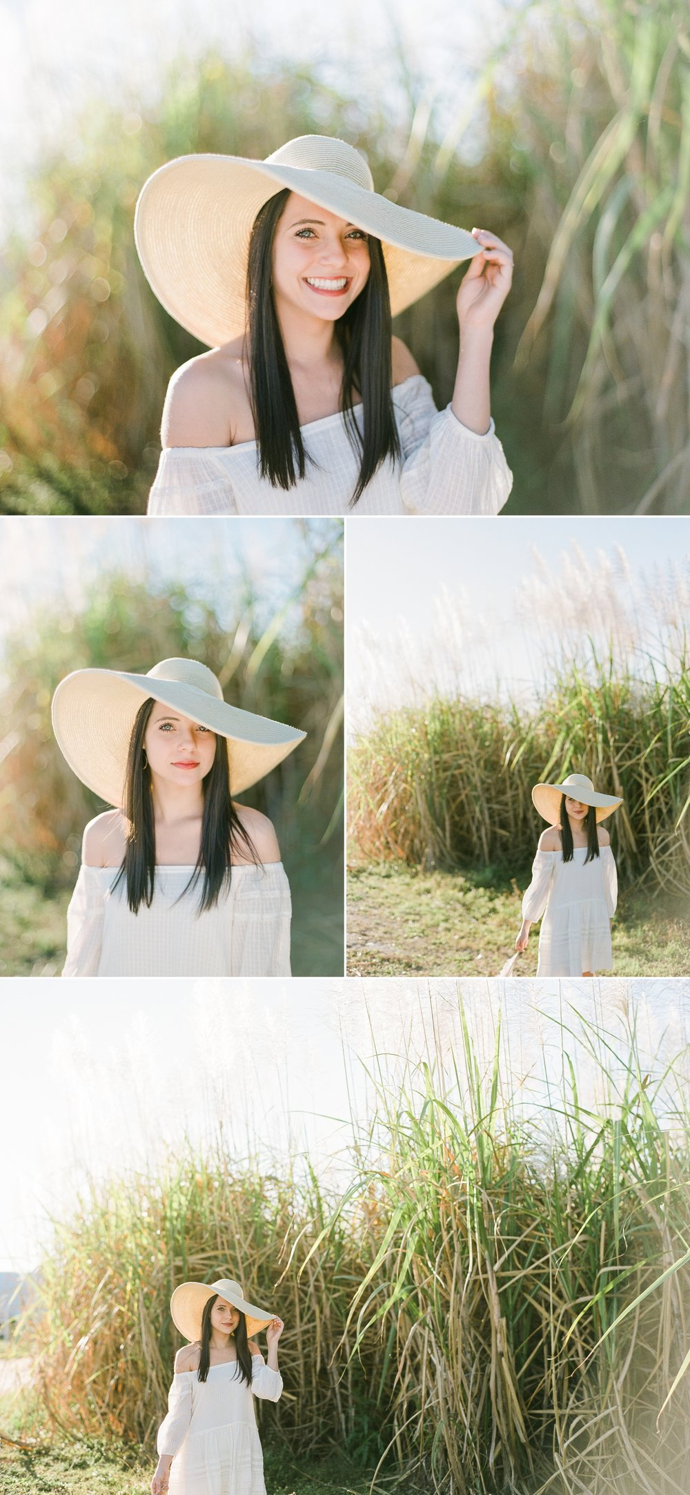 Sugarcane Inspired Shoot 2.jpg