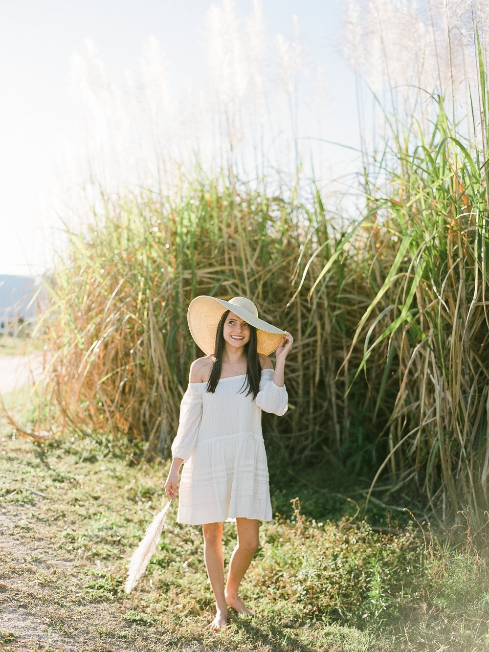 Sugarcane Inspired Shoot 5.jpg