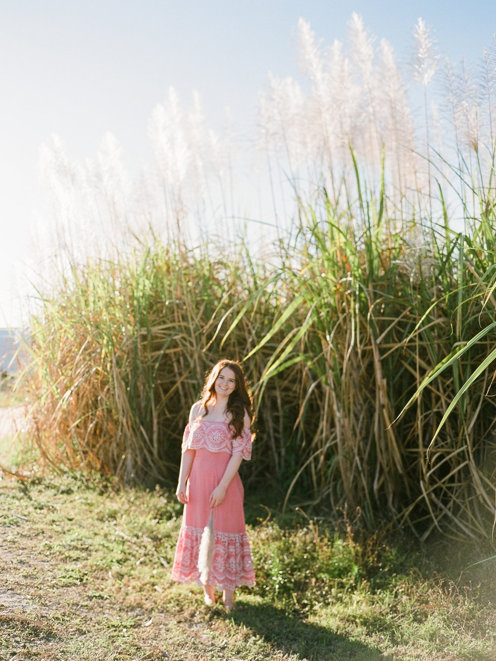 Sugarcane Inspired Shoot 8.jpg