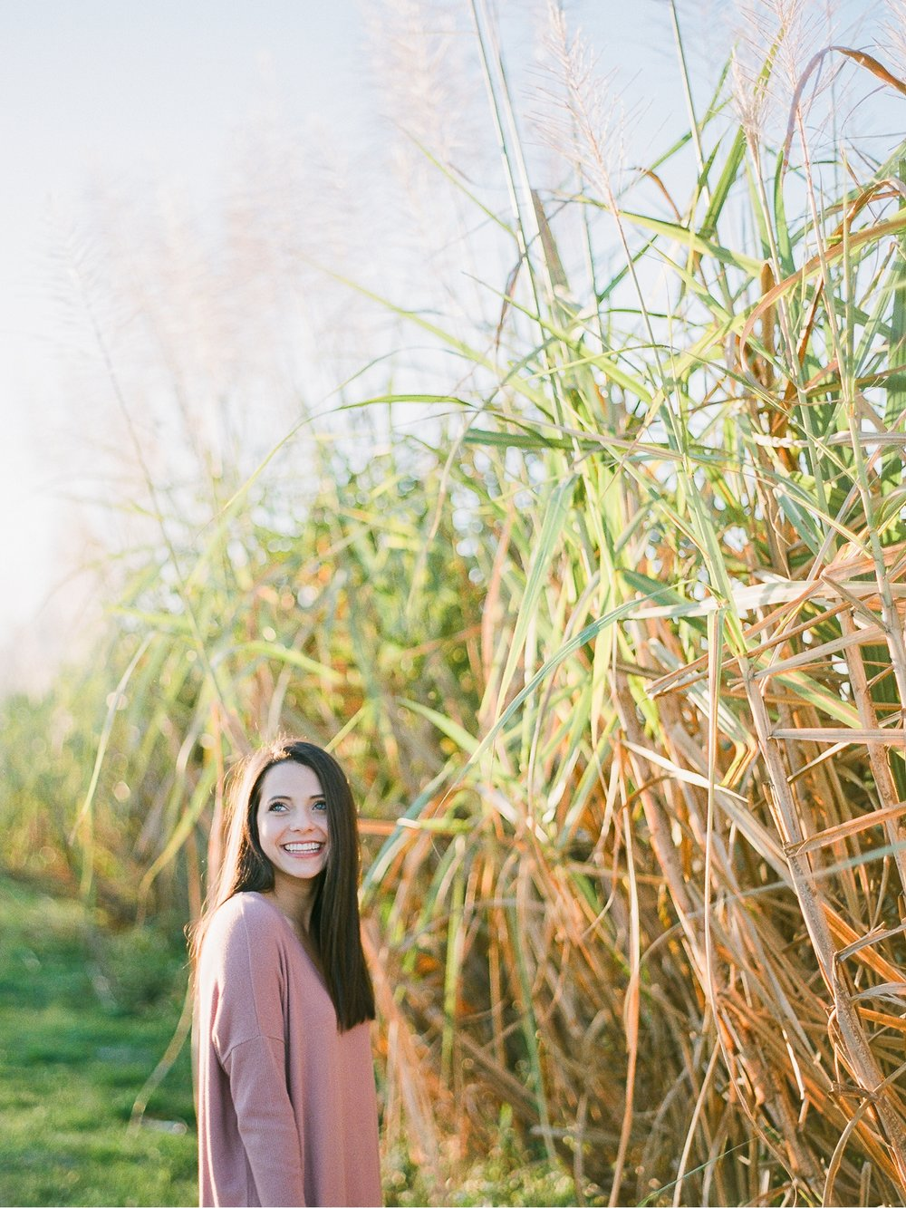 Sugarcane Inspired Shoot 13.jpg