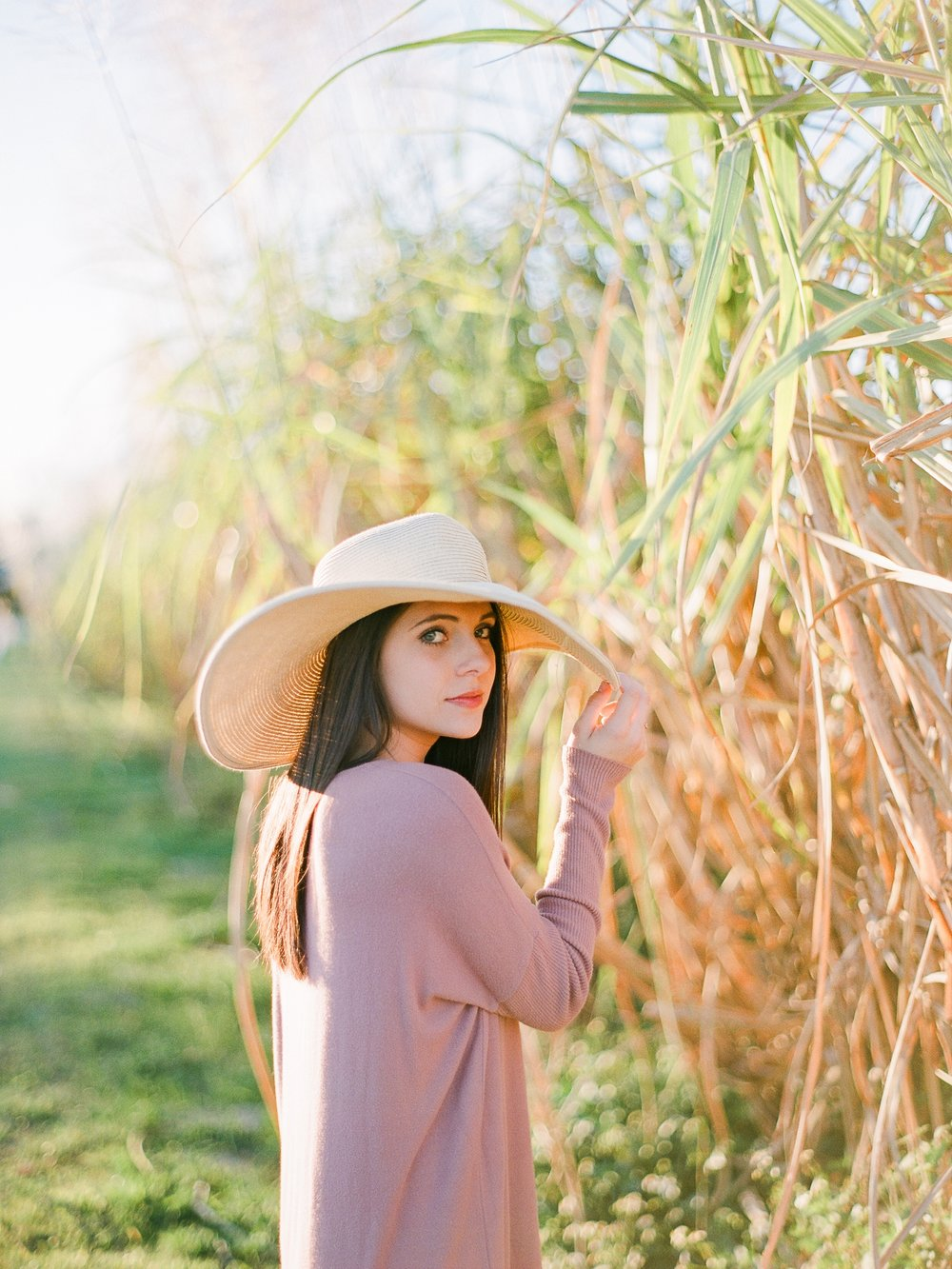 Sugarcane Inspired Shoot 15.jpg