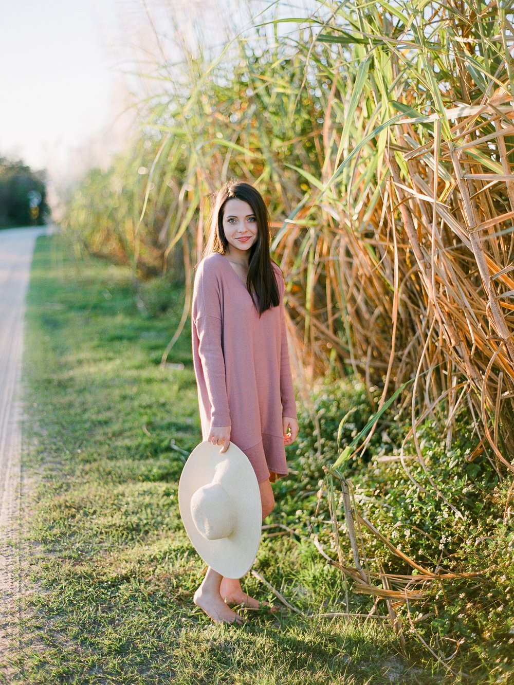 Sugarcane Inspired Shoot 16.jpg