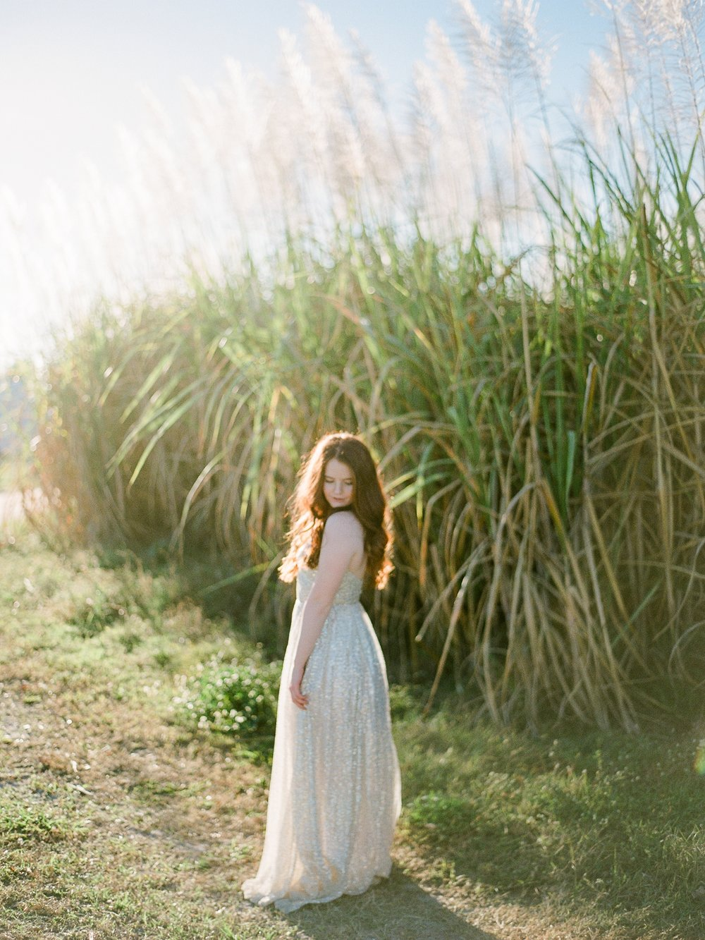 Sugarcane Inspired Shoot 2 4.jpg