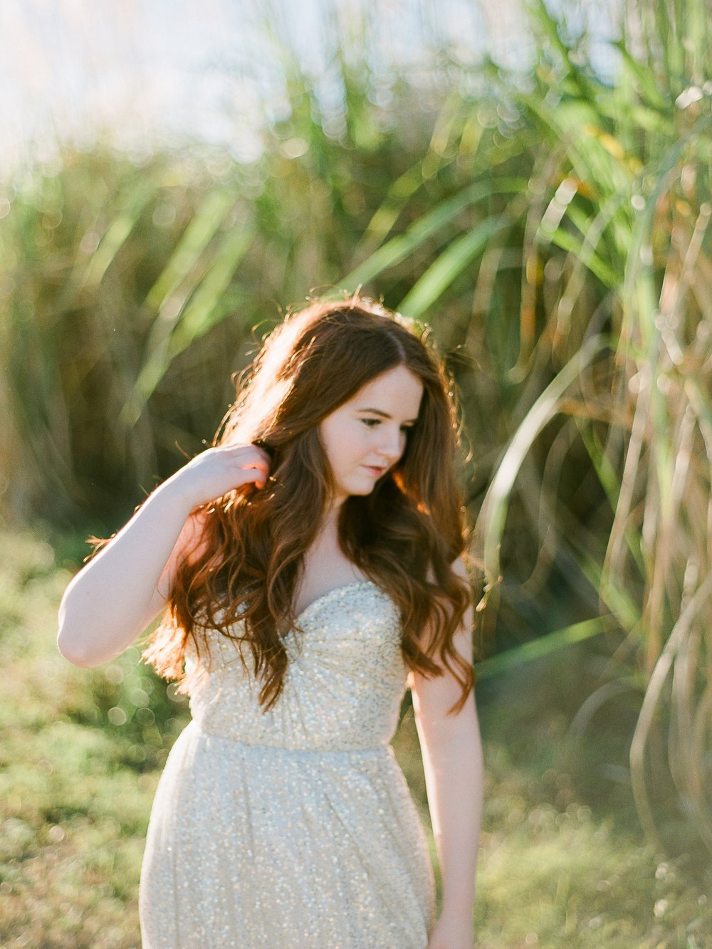 Sugarcane Inspired Shoot 2 5.jpg