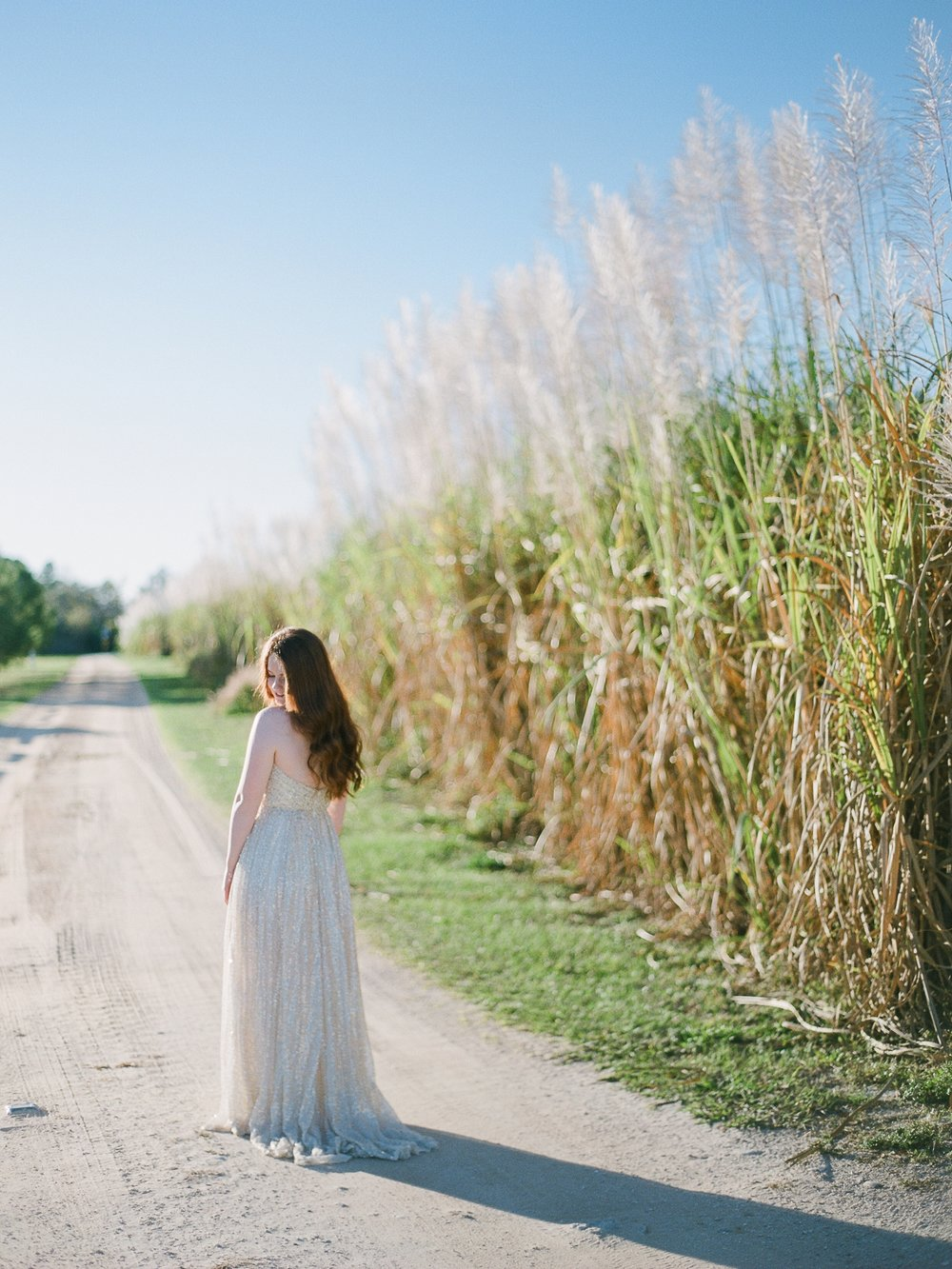 Sugarcane Inspired Shoot 2 6.jpg