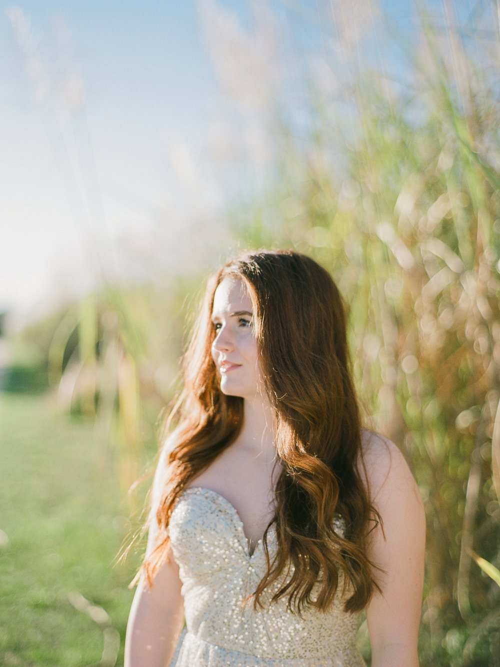 Sugarcane Inspired Shoot 2 7.jpg