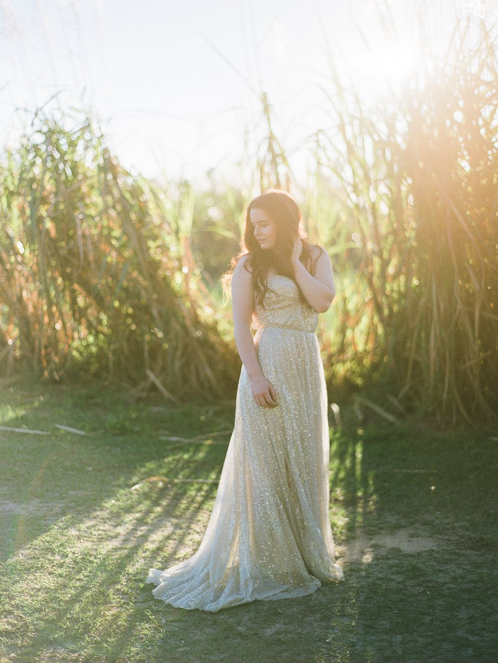 Sugarcane Inspired Shoot 2 10.jpg