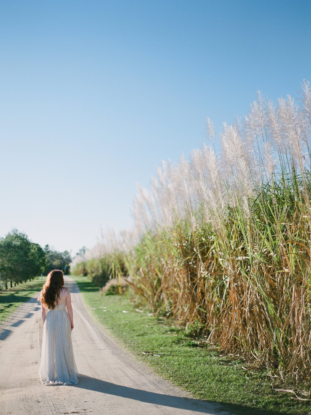 Sugarcane Inspired Shoot 2 27.jpg