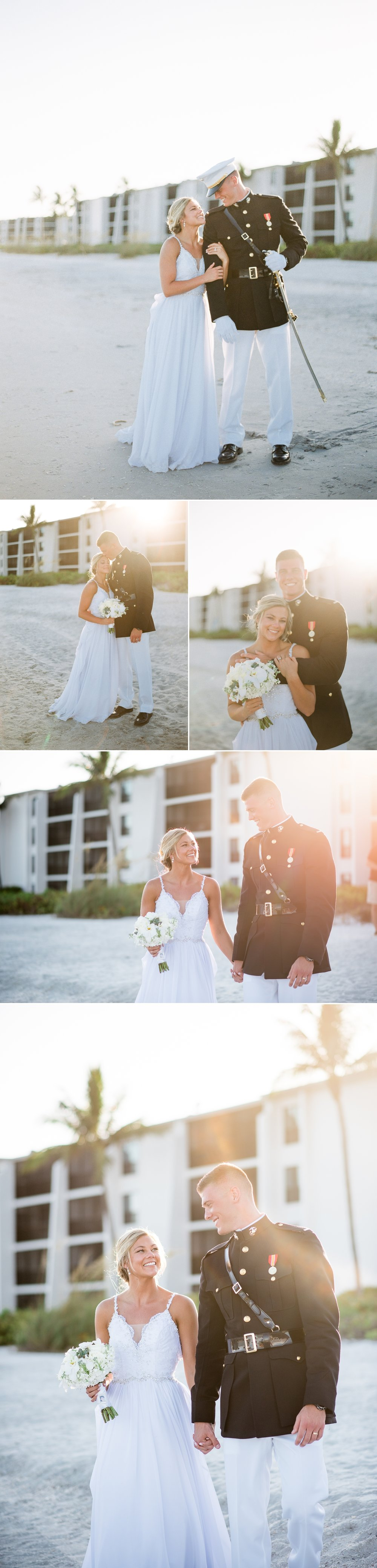 Alexa and Jordan Wed Blog 19.jpg