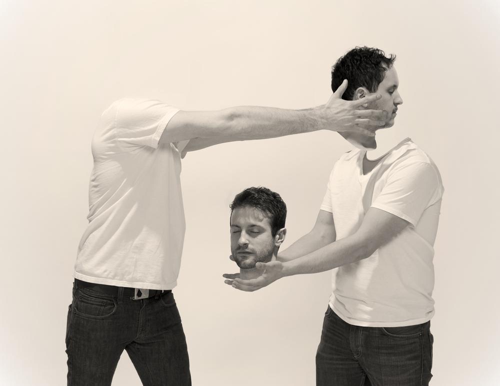 dan and jon.jpg
