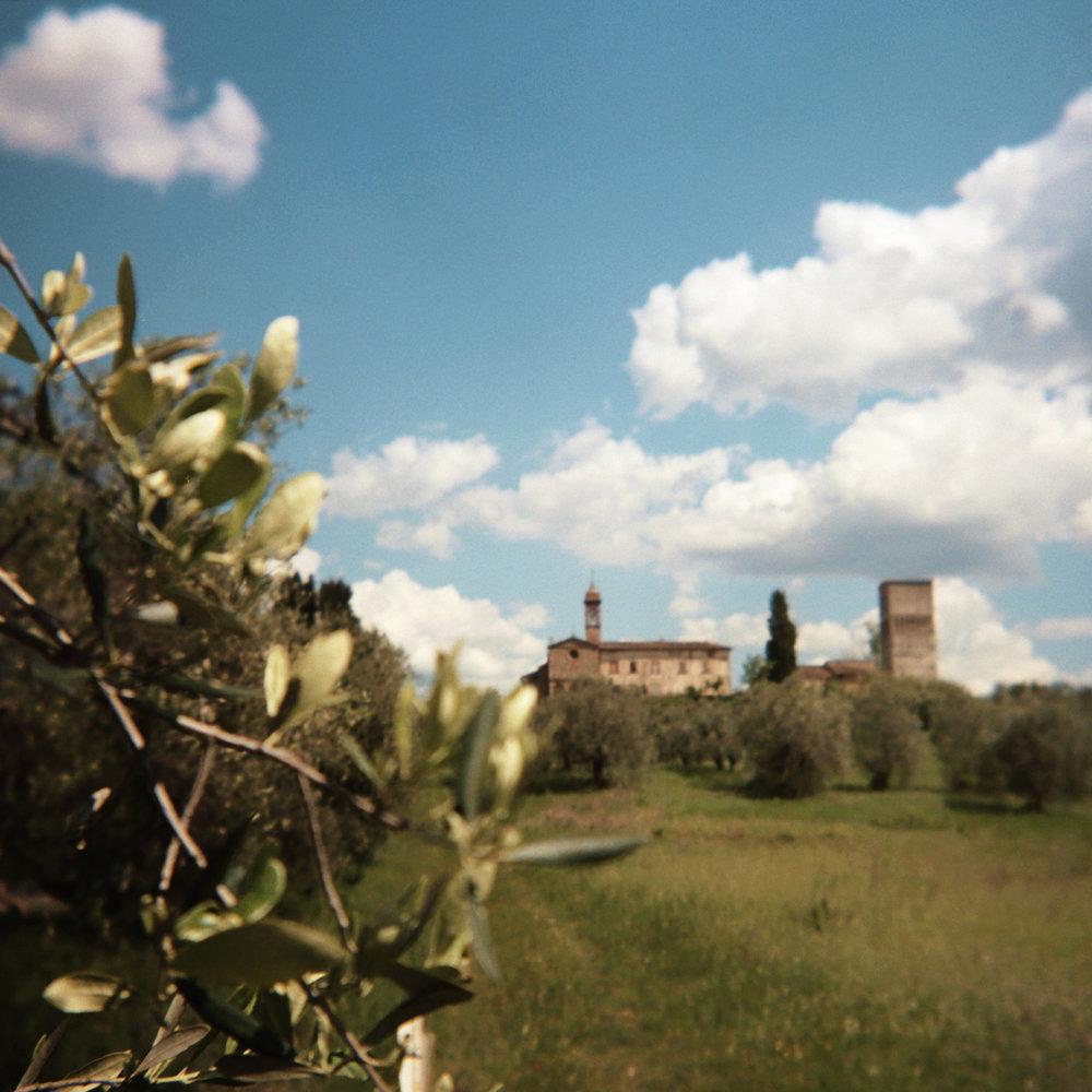 Tuscany_2.jpg