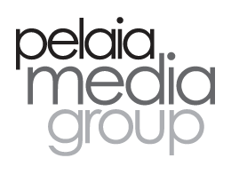 Pelaia Media Group