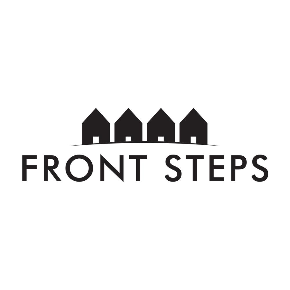 front-steps.jpg