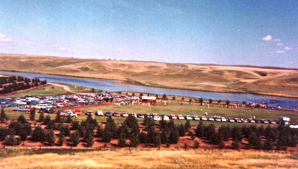 histpark1965A.jpg