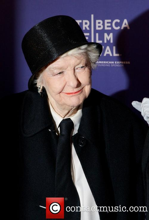 elaine-stritch-tff-elaine-stritch-shoot-me_3616793.jpg