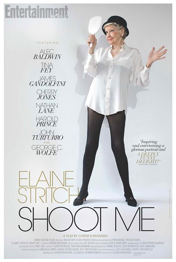 shoot-me-poster_612x907.jpg