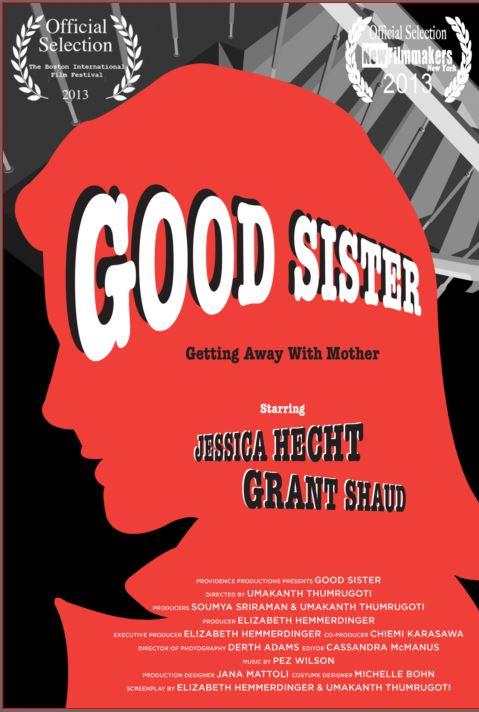 131203 Good Sister.JPG