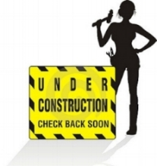 under-construction-working-girl-thumb182668771.jpg