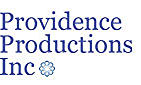 Providence Productions