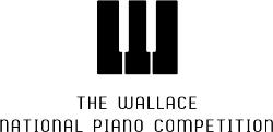 TWNPC Logo