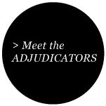 Adjudicators