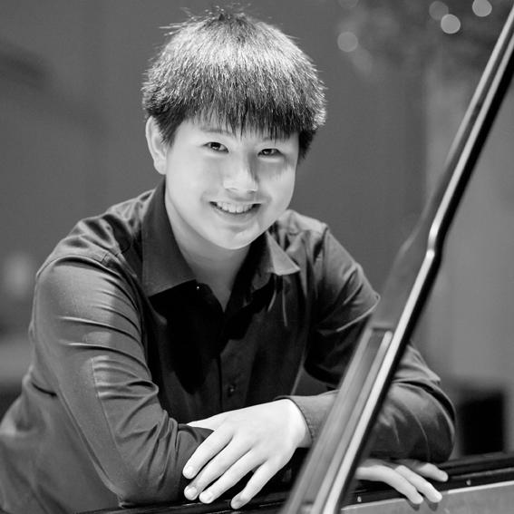 Delvan Lin