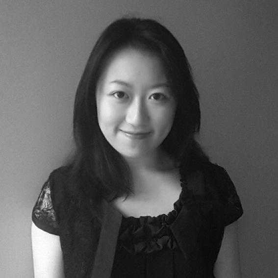 Nicole Ting