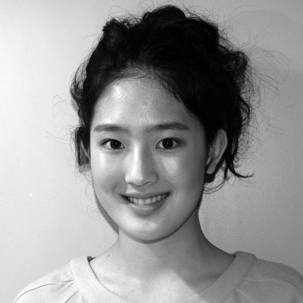 Copy of Marianna Kang