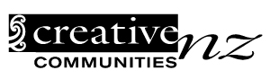 Creative Communities NZ